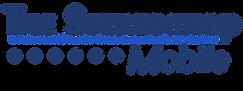 Stereoshop Logo Remaster.png
