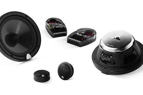 "C3-650  6.5""Coaxial Speaker System"