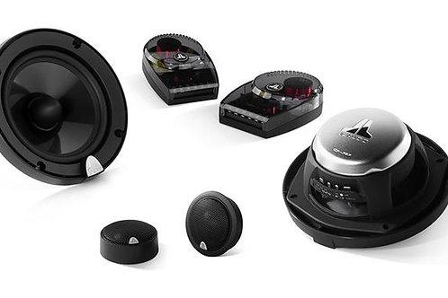 "C3-525 5.25"" Speaker System"