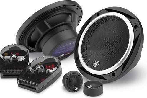 C2-650  6.5 component speaker system