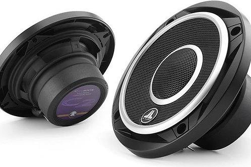 C2-400x  4-inch Coaxial Speaker