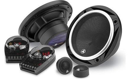 JL Audio C2650 Component Speaker.jpeg
