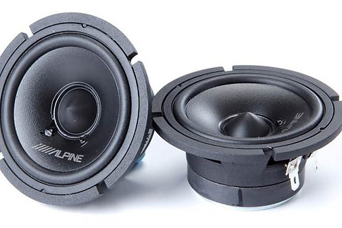 30MC Component Speakers