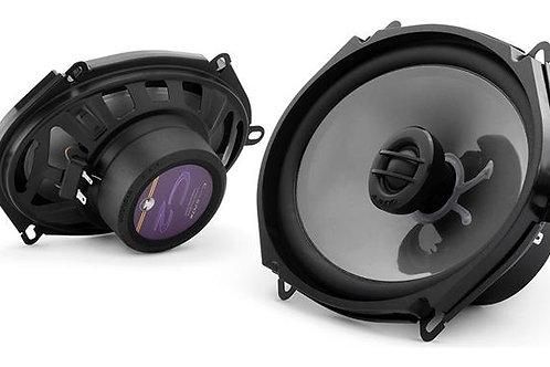 C2-570X  5x7 2-way car speakers