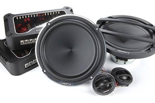 ML16550.3 Component Speaker