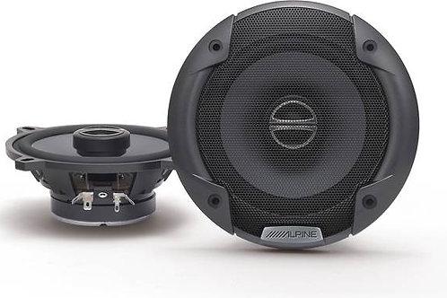 SPE-5000 E-Series