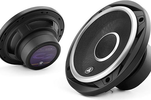 "C2-650x 6.5"" Coaxial Speaker System"
