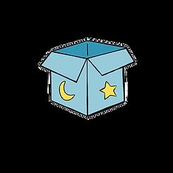 Logo-Box-Colour.png