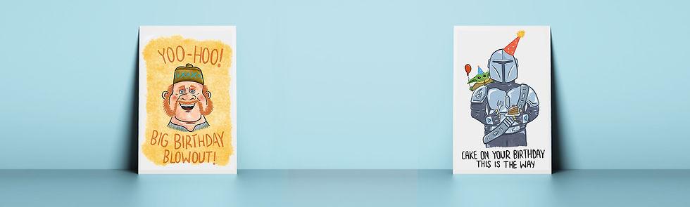 Banner1-LoRes.jpg