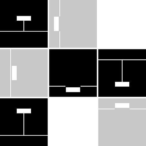 Datenbank-mobile.jpg
