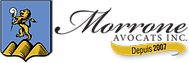 logo_morrone.png