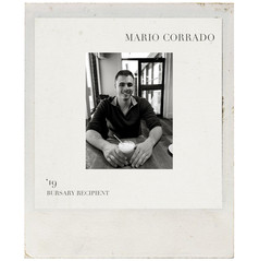 MARIO CORRADO