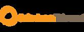 selectcom telecom logo.png