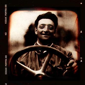enzoferrari_vintagefilmpic.jpg