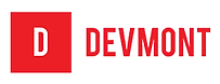 equipe-logo-devmont.png
