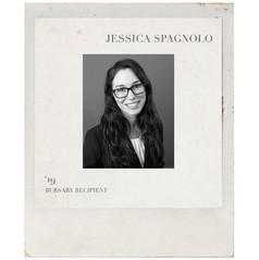 JESSICA SPAGNOLO