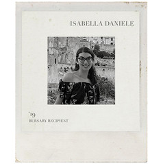ISABELLA DANIELE