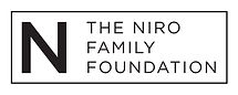 NIRO_Foundation_Logo_2017.jpg