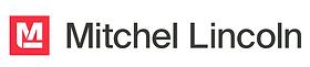 MitchelLinconLogo.png