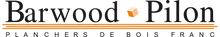BarwoodPilon-logo-noir.png
