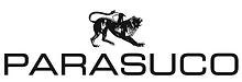 Parasuco_logo.png