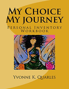 My_Choice_My_journey_Cover_for_Kindle (1