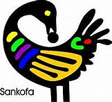 SANKOFA SELECTIONS.jpg