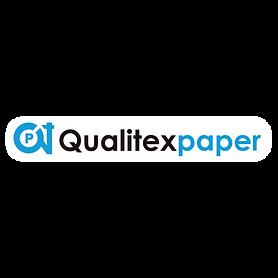 QualitexPaper_Logo_400X400.png