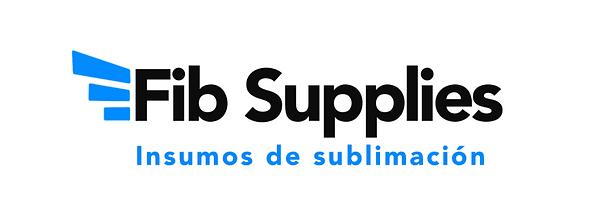 fib supplies.png