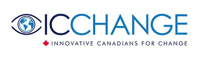 ICChange Logo.jpg