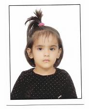 Chhaya Chopra