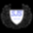 new logo_AP.png