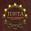 Thumbnail: Fable Time™ Book 1 - Theta DIGITAL DOWNLOAD