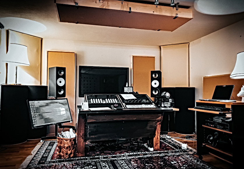 Studio 4.jpeg