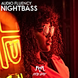 Nightbass Flyer I.jpg