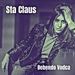 Sta Claus.jpg
