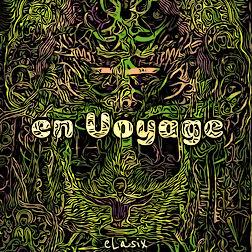 eLasix - cover