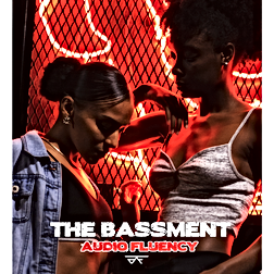 The-Bassment-Cover.png