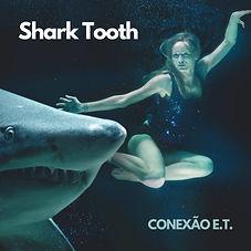 Shark Tooth.jpg