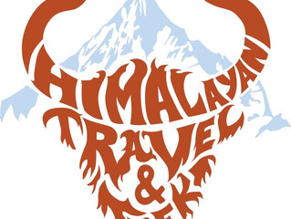 Himalayan Travel and Trek