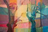 2021-01-19 KH Hanne Sorteberg kunstner 0