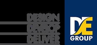 DE logo DDD 12 left aligned.png