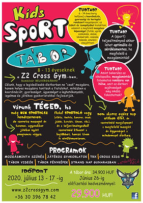 kidssporttábor_2020.jpg