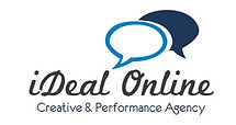 iDeal Online - Agence de performance Marketing online