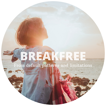 BREAKFREE (2).png