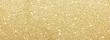 gold_web-registration-page.png