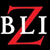 Bli Z Logo.png