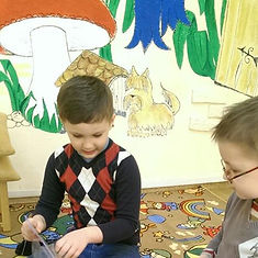 дети, подготовка к школе, чтение, письмо, счет