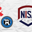 Midwest Premier League, Rockford FC partnering with NISA