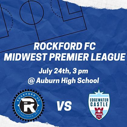 Rockford FC vs Edgewater.png